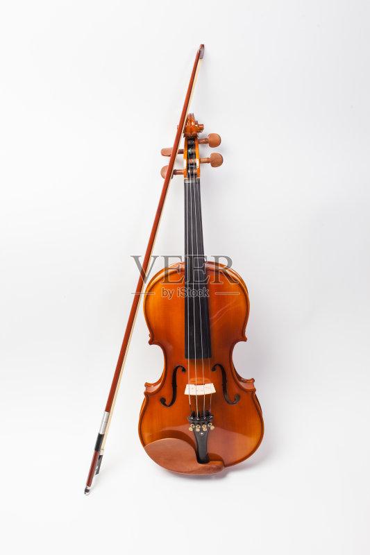 大提琴 褐色 乐器 小提琴 创造力