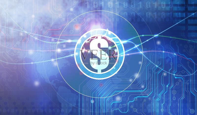 财务数据 无人 商务 股市数据 数字 数据 金融 交易屏 背景 股市和交易所图片