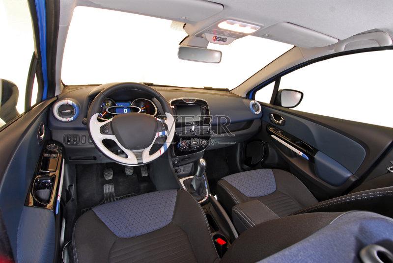 陆用车 舒服 椅子 修理 汽车内部 挡风玻璃 室内 技术 腰带 控制 汽车 图片