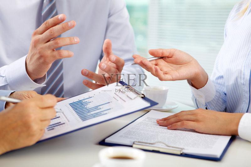 合伙 培训课 写字板 图 商务 人体 策略 讨论 专业人员 分析 正装 纸