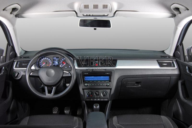 舒服 修理 挡风玻璃 室内 技术 汽车内部 腰带 控制 汽车 交通工具内部 图片