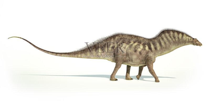 行 侏罗纪 古生物学 食草动物 剪贴画 已灭绝生物 动物