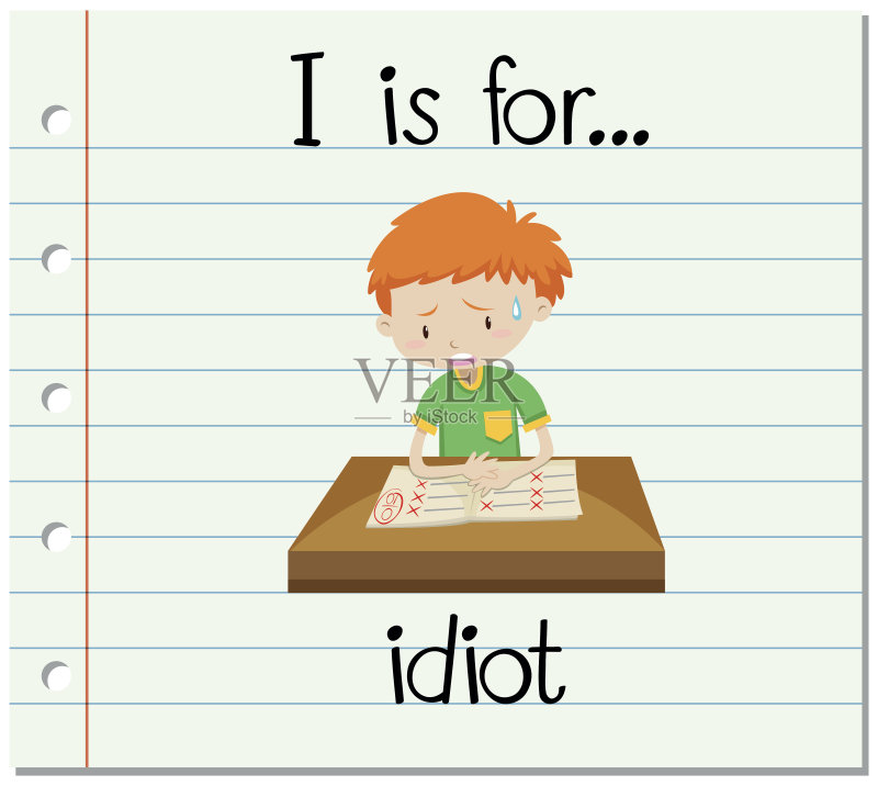 卡 儿童 家庭作业 拼写 问题 教育 矢量 学龄儿童 字母 计算机制图 英文