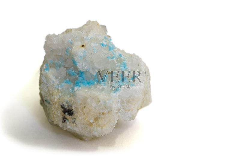 自然 金属矿石 无人 博物馆 科学 岩石 锌 地质学 采矿业 多色的 石头