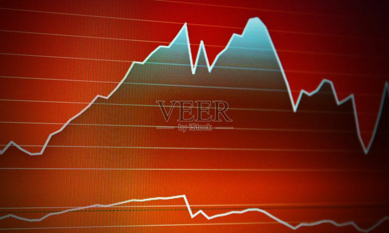 司企业 分析 数据 互联网 图表 外币兑换图片