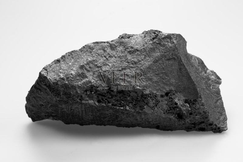 色 法国 金属矿石 自然 法国海外领土 稳定 工业 岛 科学 纯净 不锈钢