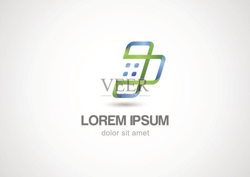 概念和主题 符号 式样 形状 手机 信息媒体 技术 便携式信息设备 现代
