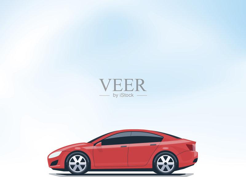 机图标 矢量 汽车 全球通讯图片