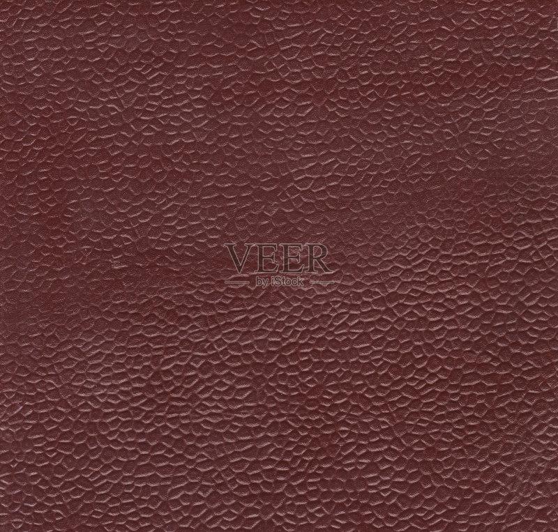 皮革 麂皮 材料 凌乱 式样 柔和 空白的 自然 纤维 背景幕 纹理 华丽的