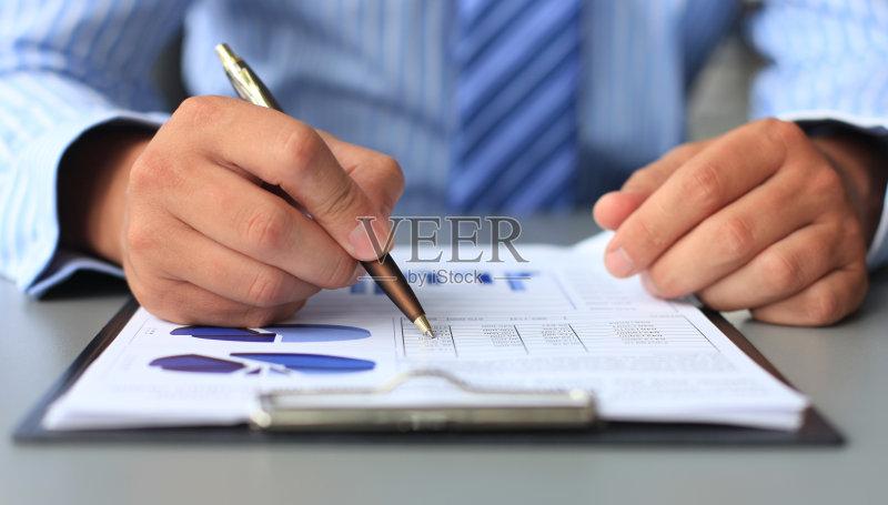 赚钱 手指 写字板 图 改进 检查 商务 大数据 成功 人体