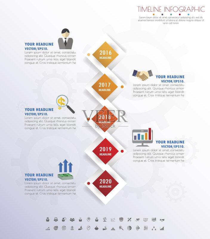 形状 技术 折纸工艺 图表 投资 书页 商业金融和工业 电灯泡 标志 货币图片