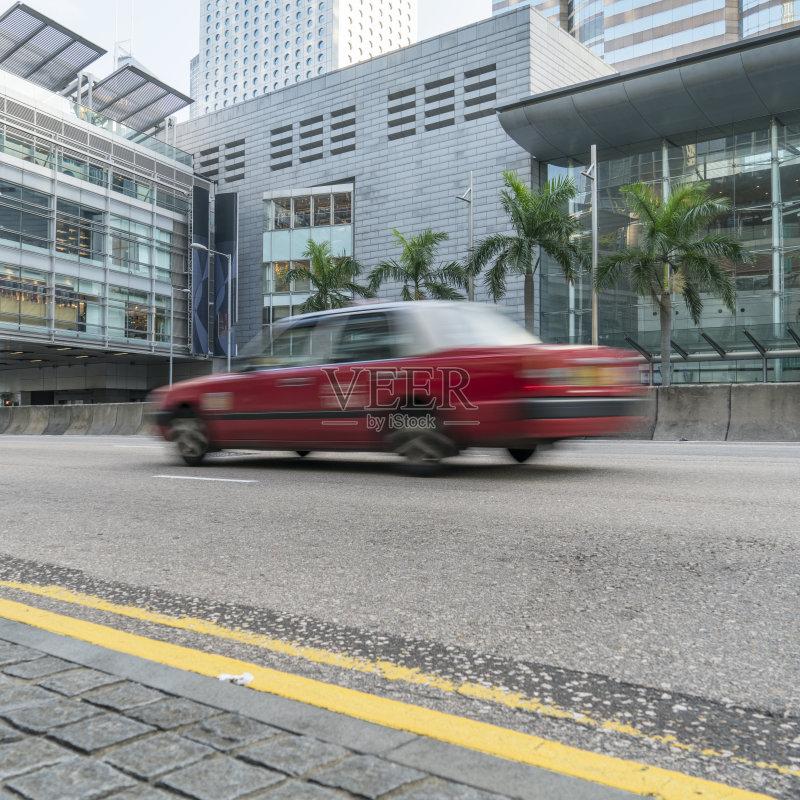 办公室 旅行 汽车 现代 街道 户外 沥青 行动 商业金融和工业 公路 城市图片