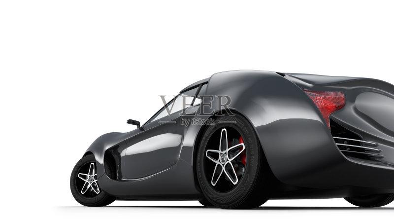 胎 金属质感 汽车 数字0 能源 可持续资源 电动机 发动机 灰色 活力 创图片