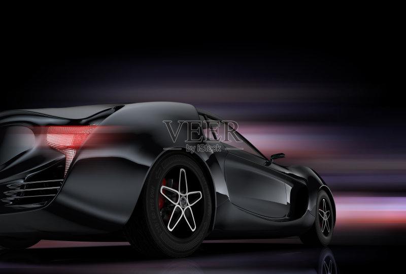 运动 迅速 机动车 电 轮胎 金属质感 汽车 前灯 数字0 能源 电动机 可图片
