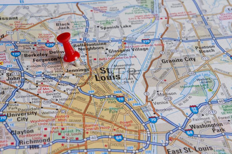 美洲 指着 路线图 地图学 文档 探险 珠针 世界地图 旅游目的地 地图