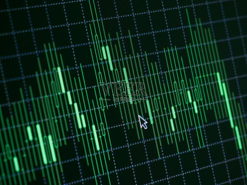 示 投资 财务数据 数字 计算机设备 图 研究 商务 音量旋钮 成功 股市数图片