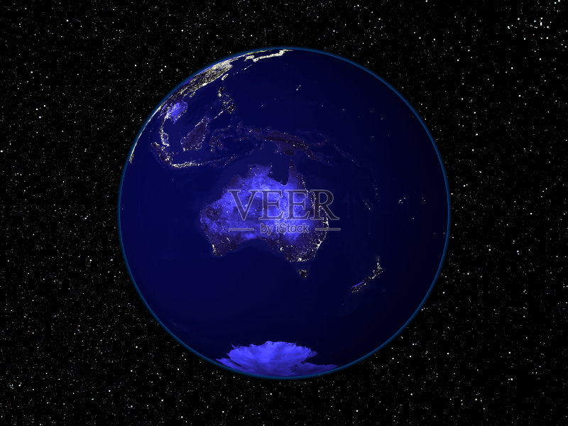 地球 东亚 新西兰 印度尼西亚 太平洋 电源 自然 世界地图 工业 技术 电
