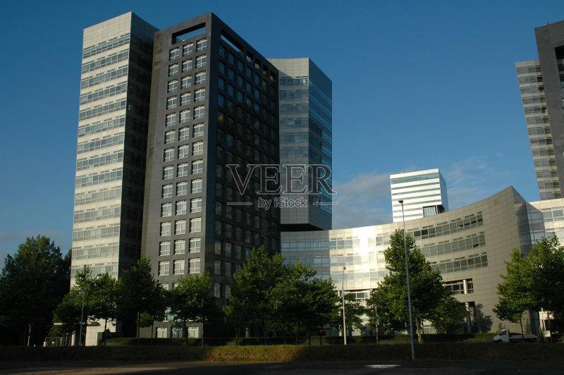 玻璃 首都 建筑业 中间部分 股市和交易所 世界地图 办公楼外 旅游目图片