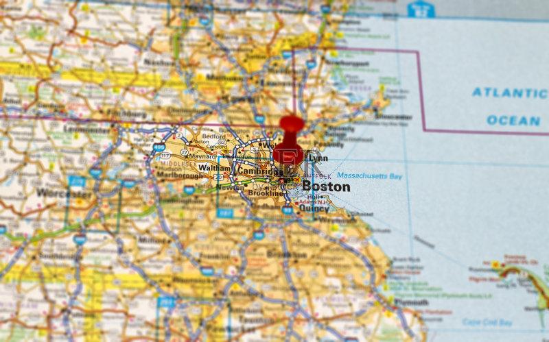 体 大伦敦市 路线图 地图学 路 运输 探索 成品 珠针 旅游目的地 地图