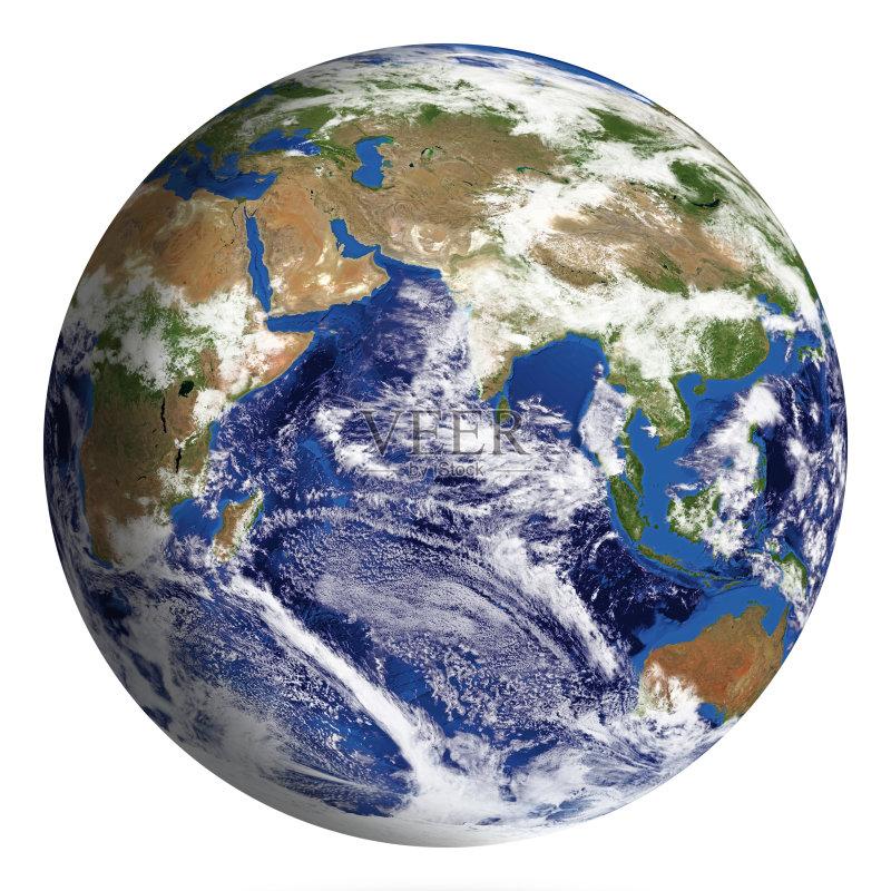 陆地 地球 球 转 美洲 南美 想法 概念和主题 地图学 阴影 纬度 形状 太平