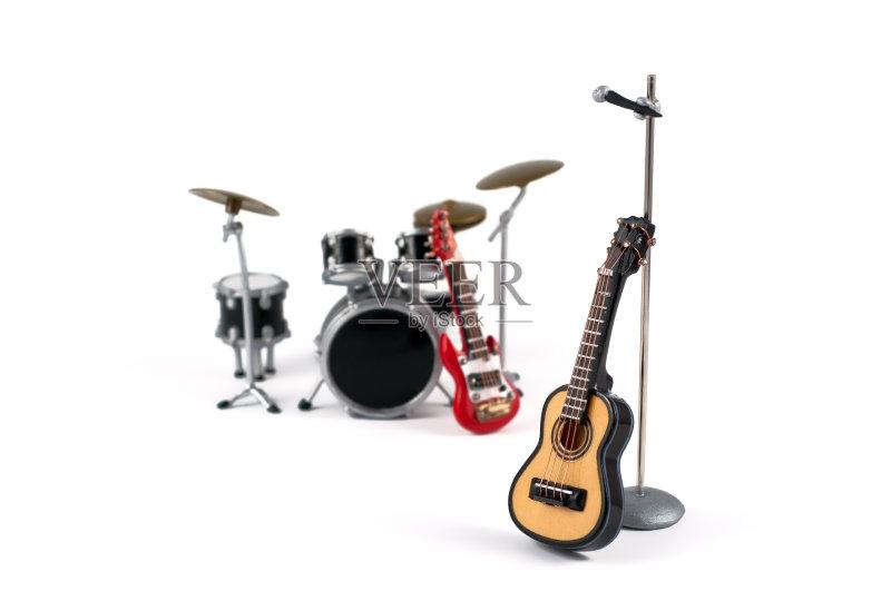 术文化和娱乐 乐器 等 明星