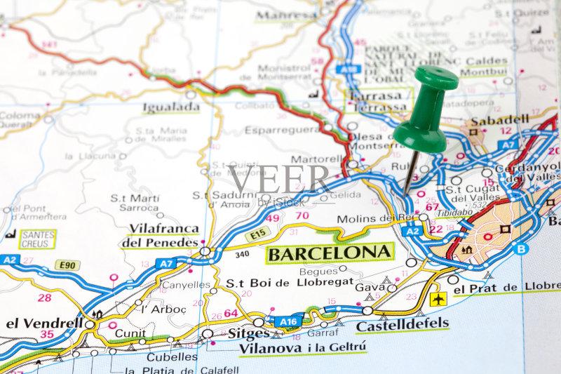 首都 想法 路线图 概念和主题 地图学 公路 商务旅行 自然地理 城市