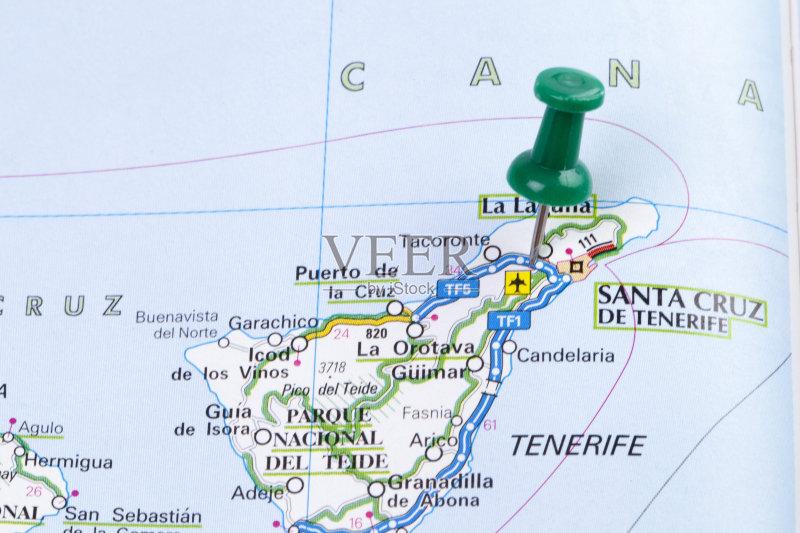 旅途 想法 路线图 概念和主题 地图学 符号 路 探索 信息媒体 全球定位
