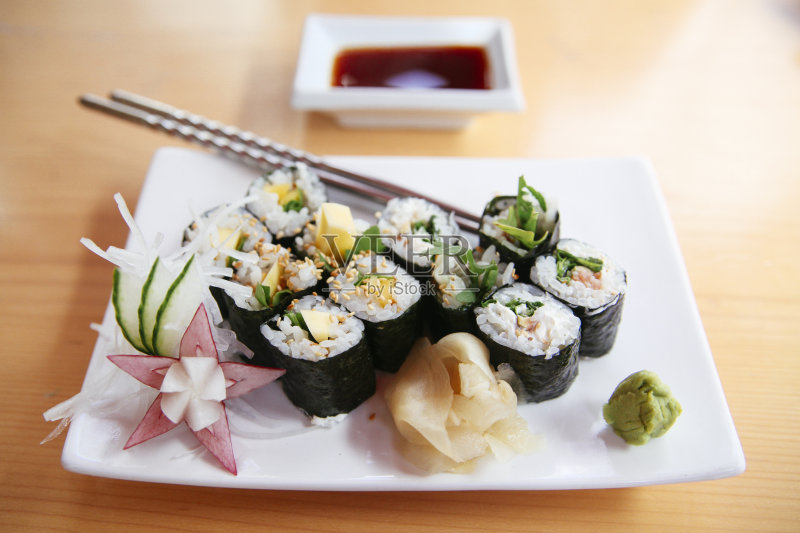 腐 酱油 日本料理 木制 健康食物 色彩柔和 美味 奶酪 无人 素食 2015