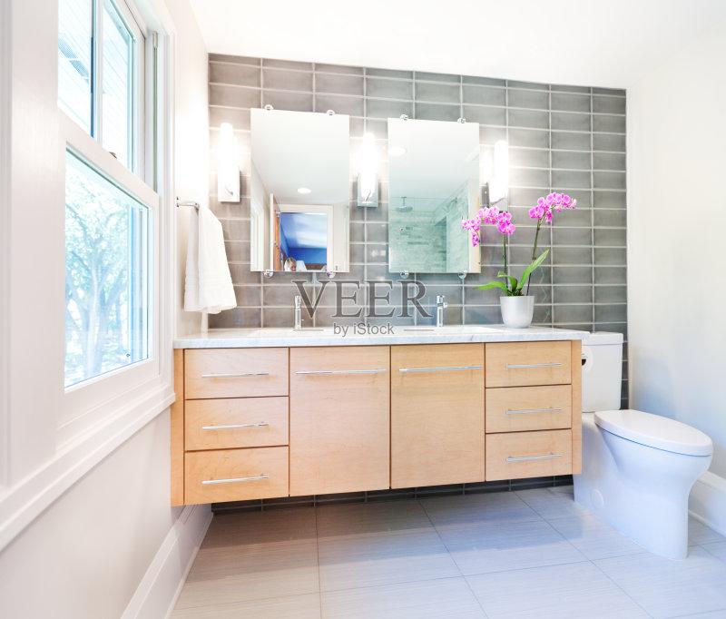 物 居家装饰 家居设施 装修 无人 2015年 浴室 器材箱 家居开发 虚荣图片