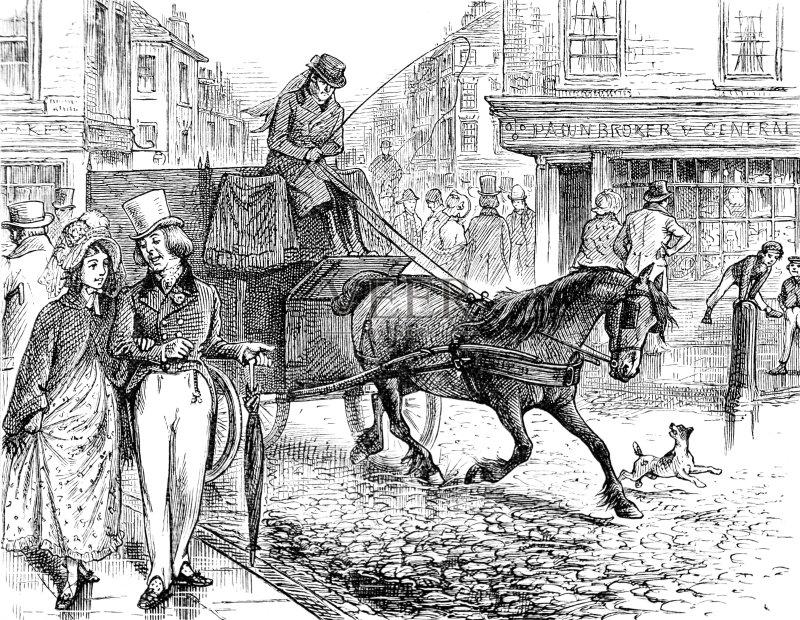 古老的 瘟疫 20世纪 黑死病 死亡 英国文化 城镇 殡仪员