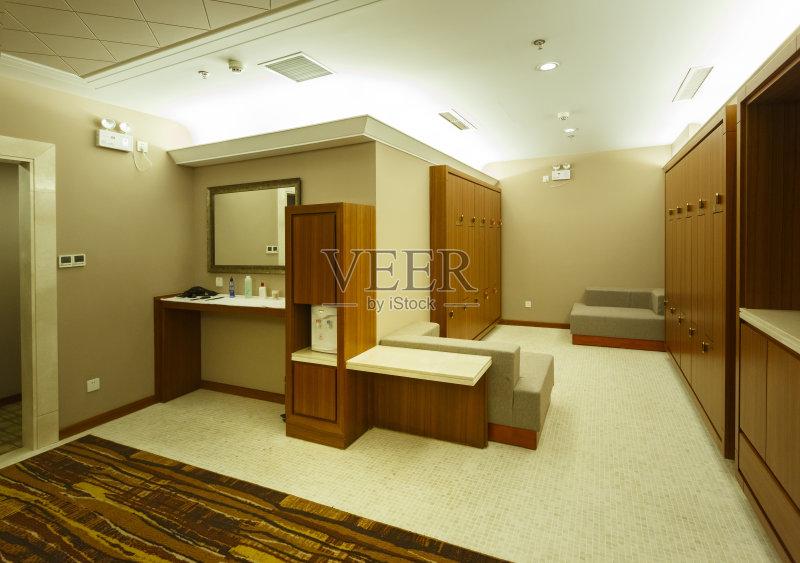 部 居家装饰 衣帽间 无人 室内 生活方式 储物柜 居住区 梳妆台 地毯