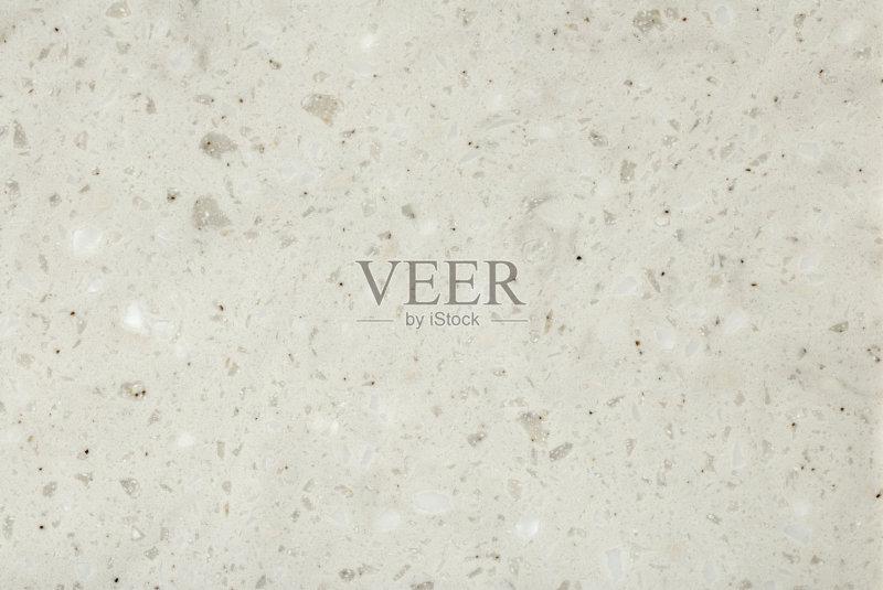 自然 石灰石 背景幕 石片 纹理 室内 大理石 砖地 地板 石头 粉砂岩 背