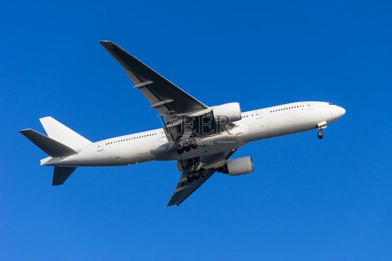 飞行器 东亚 波音777 旅途 飞机 运输 天空 东南亚 波音777 200 东京