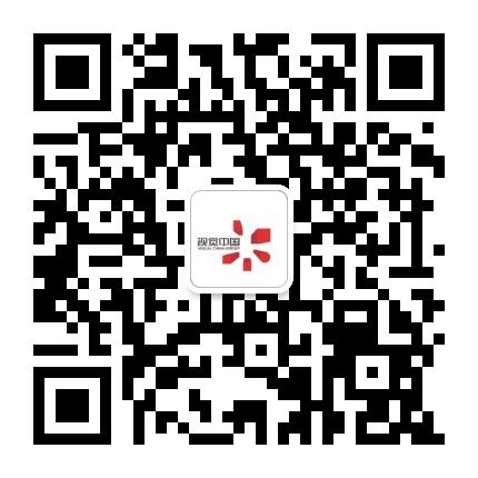视觉中国微信