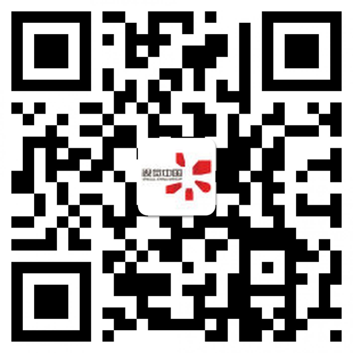 视觉中国集团微信